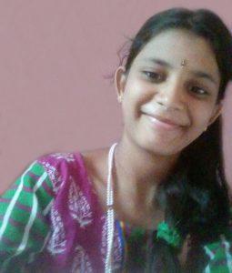 aishwarya-photo